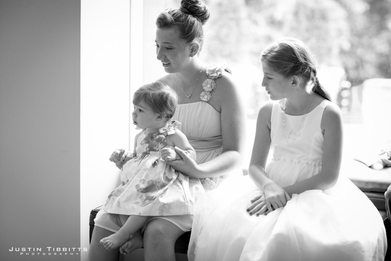 Justin Tibbitts Photography Amanda and Neil Birch Hill, Schodack, NY Wedding-39