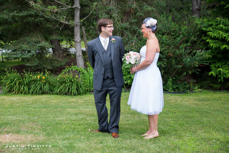 Justin Tibbitts Photography Amanda and Neil Birch Hill, Schodack, NY Wedding-42