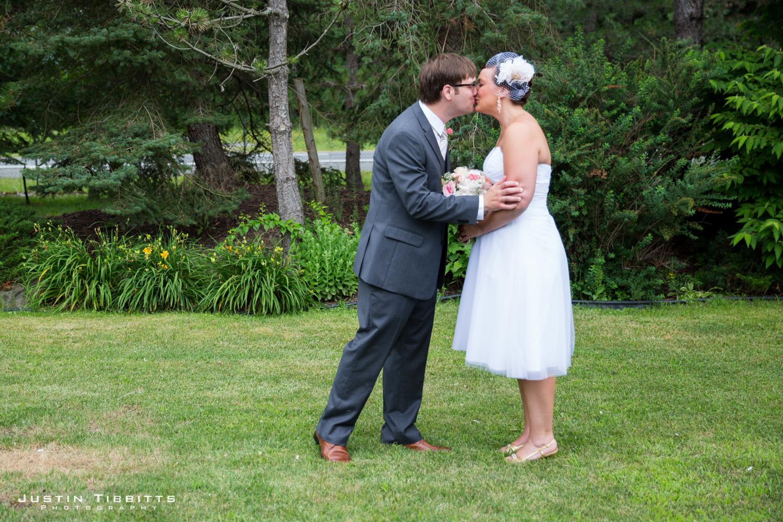 Justin Tibbitts Photography Amanda and Neil Birch Hill, Schodack, NY Wedding-45