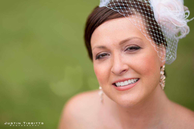 Justin Tibbitts Photography Amanda and Neil Birch Hill, Schodack, NY Wedding-57