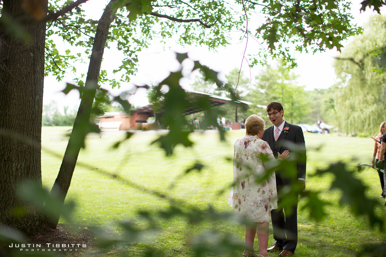 Justin Tibbitts Photography Amanda and Neil Birch Hill, Schodack, NY Wedding-60