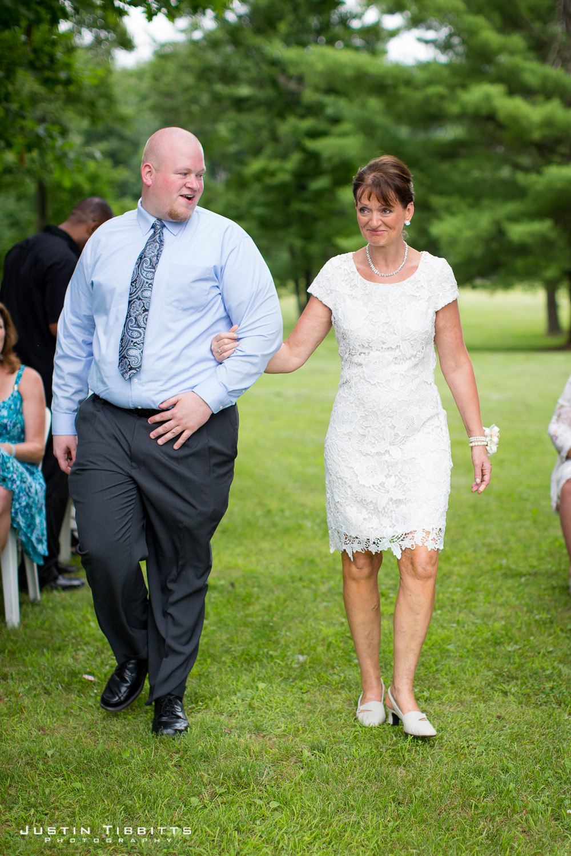 Justin Tibbitts Photography Amanda and Neil Birch Hill, Schodack, NY Wedding-64