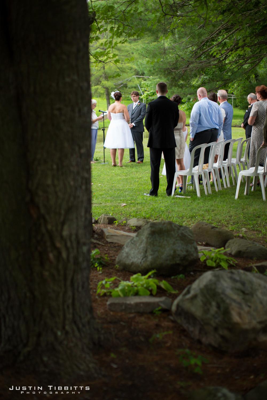 Justin Tibbitts Photography Amanda and Neil Birch Hill, Schodack, NY Wedding-73