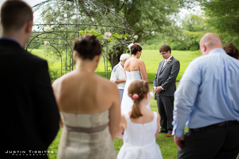 Justin Tibbitts Photography Amanda and Neil Birch Hill, Schodack, NY Wedding-75