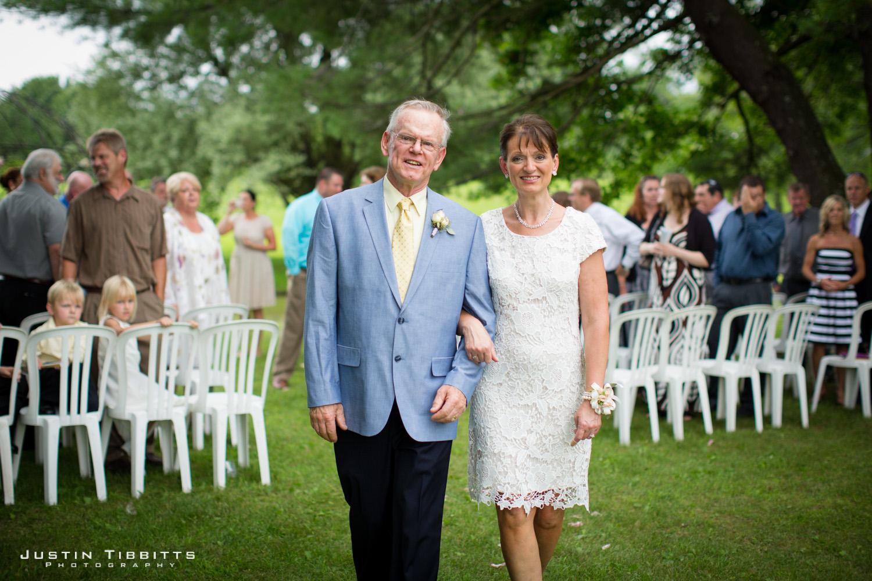 Justin Tibbitts Photography Amanda and Neil Birch Hill, Schodack, NY Wedding-81