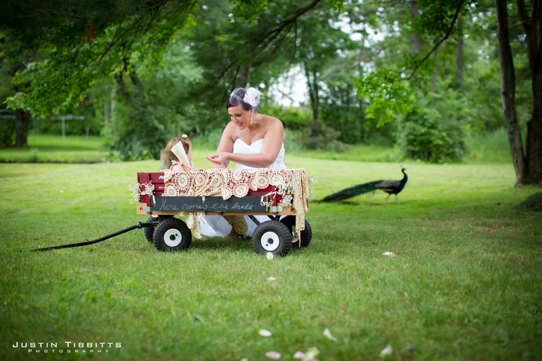Justin Tibbitts Photography Amanda and Neil Birch Hill, Schodack, NY Wedding-84