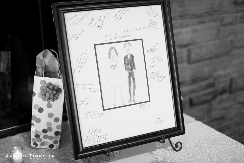 Justin Tibbitts Photography Amanda and Neil Birch Hill, Schodack, NY Wedding-99
