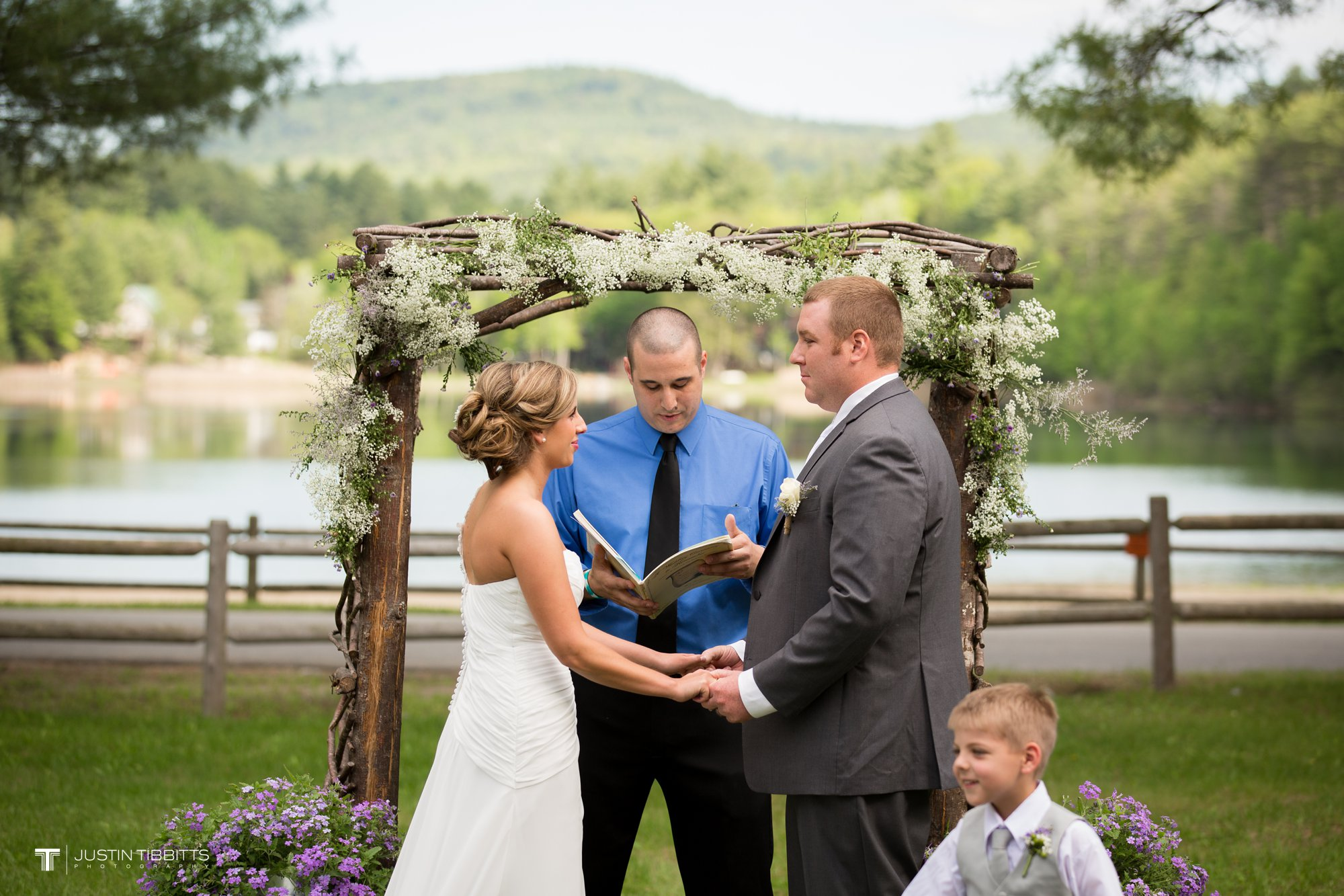 Justin Tibbitts Photography Hannah and Mike's The Lodge on Echo Lake Wedding-131