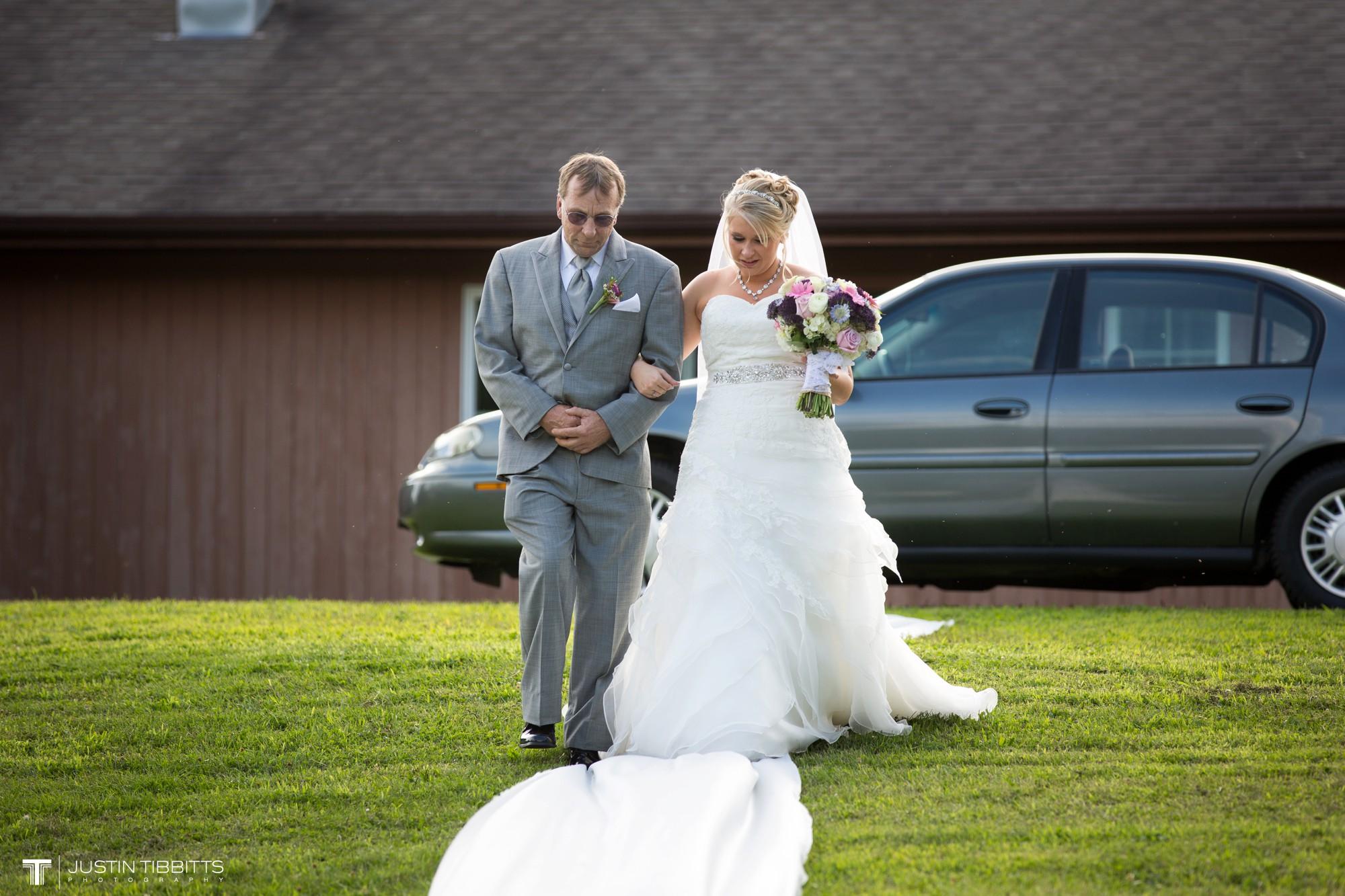 Justin Tibbitts Photography Mr and Mrs Bradley Blog_0047