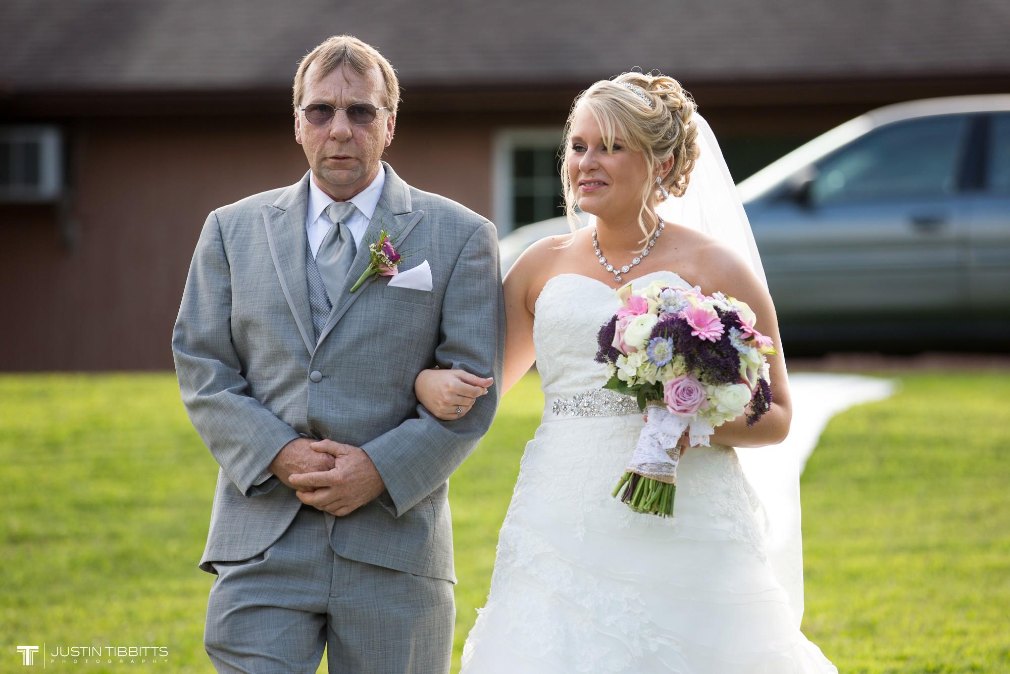 Justin Tibbitts Photography Mr and Mrs Bradley Blog_0048