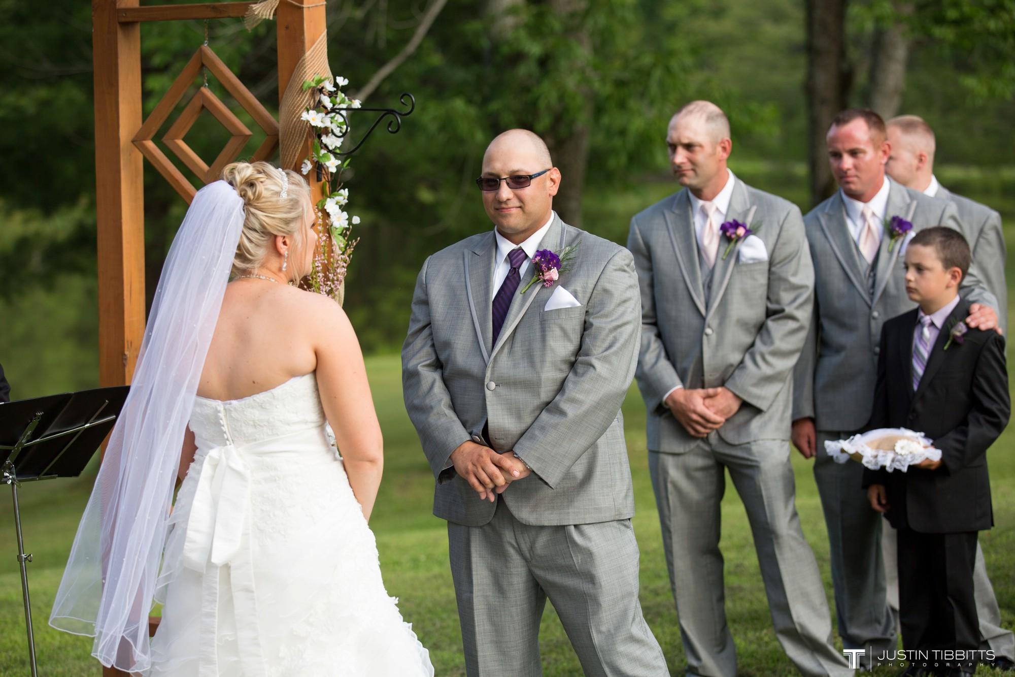 Justin Tibbitts Photography Mr and Mrs Bradley Blog_0050