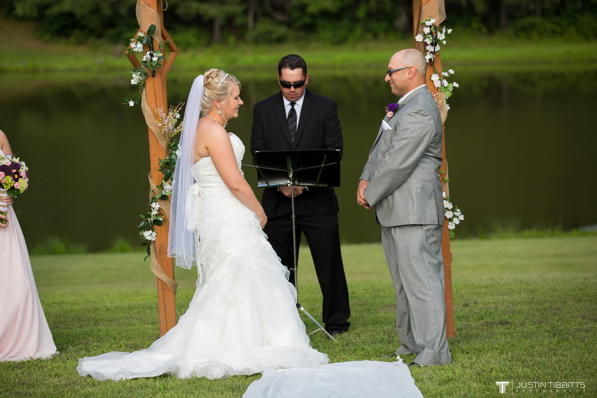 Justin Tibbitts Photography Mr and Mrs Bradley Blog_0051