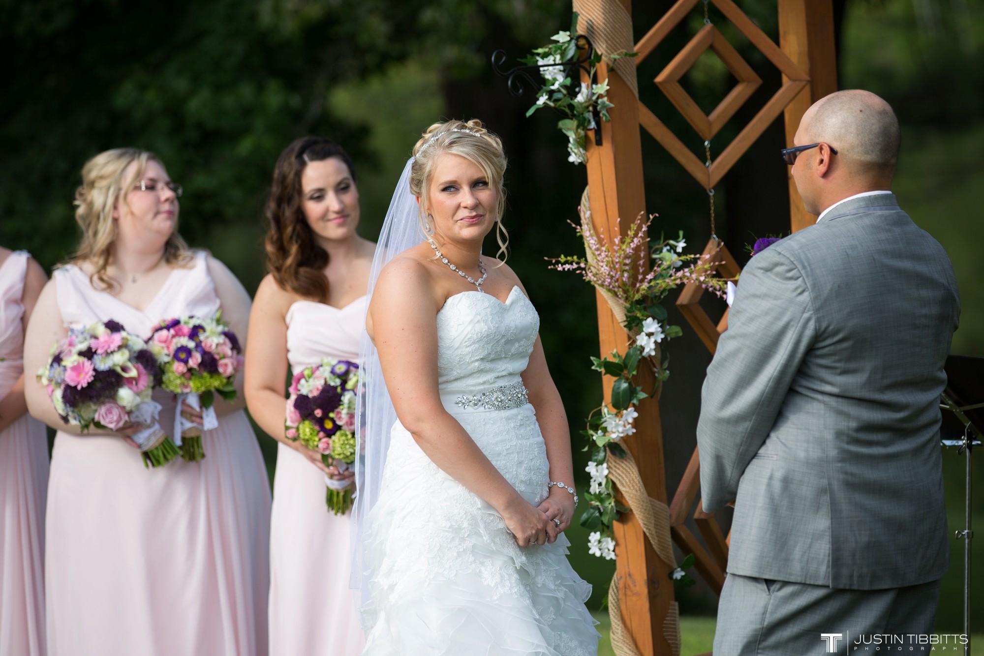 Justin Tibbitts Photography Mr and Mrs Bradley Blog_0052