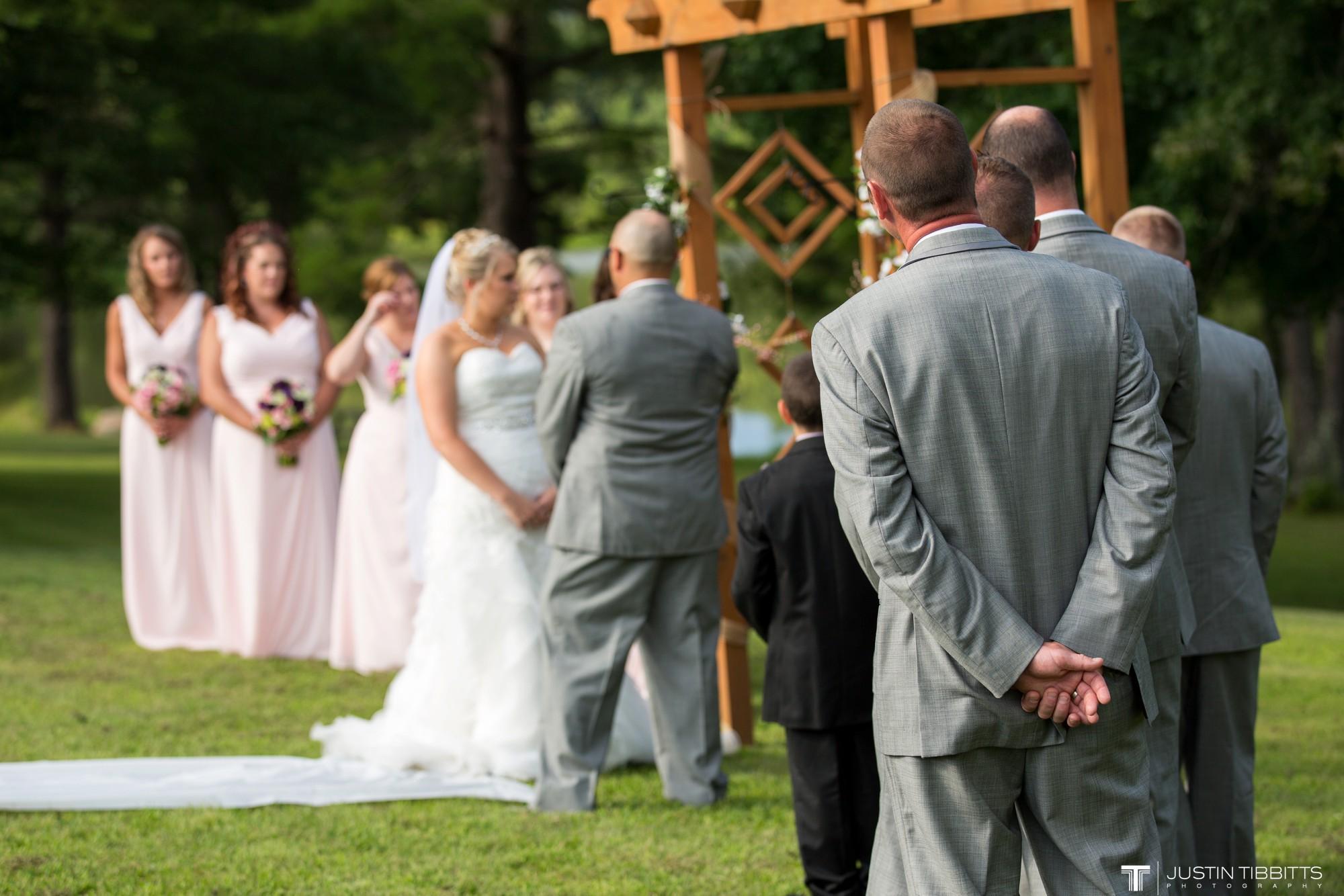 Justin Tibbitts Photography Mr and Mrs Bradley Blog_0053