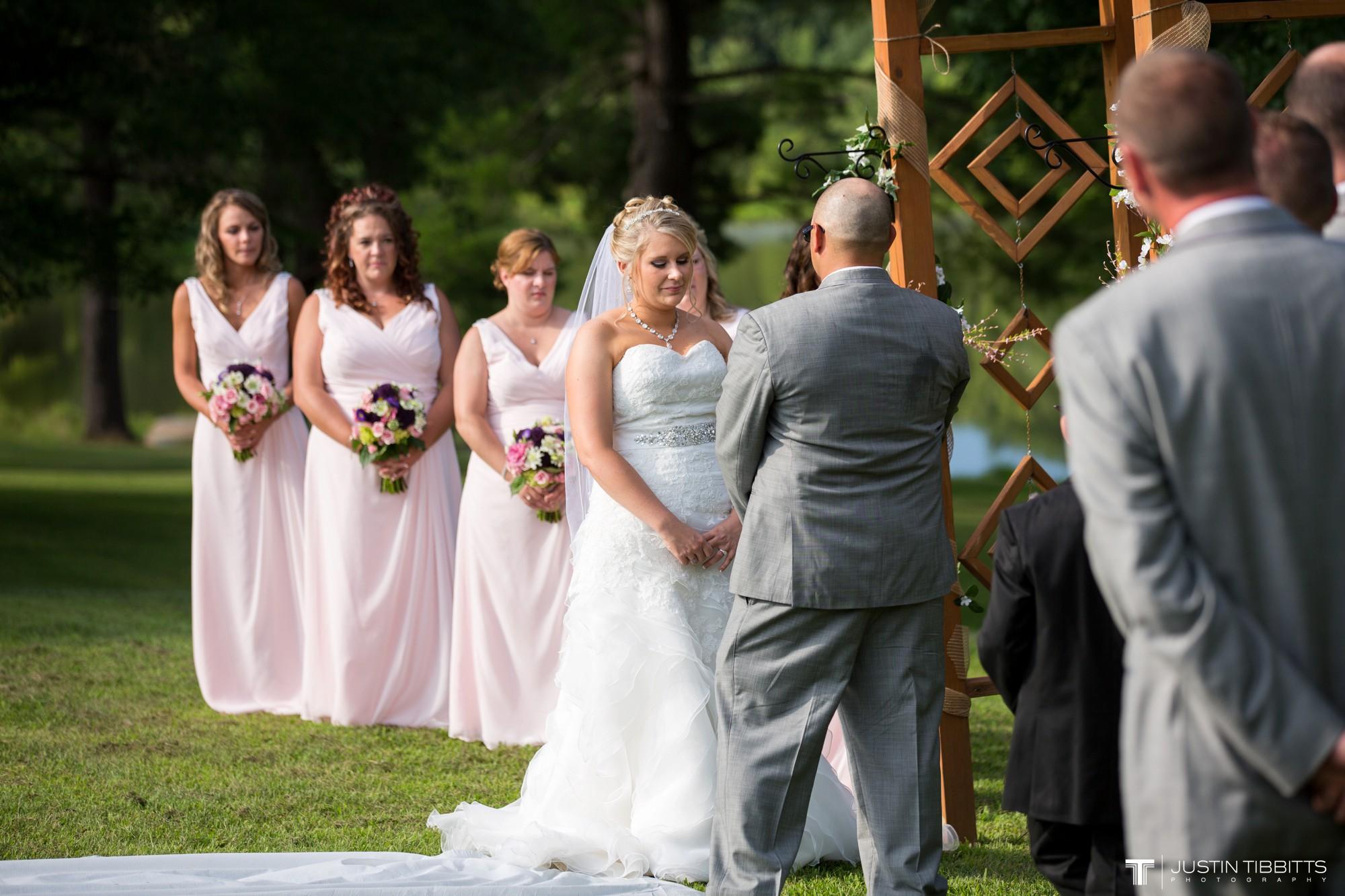 Justin Tibbitts Photography Mr and Mrs Bradley Blog_0054