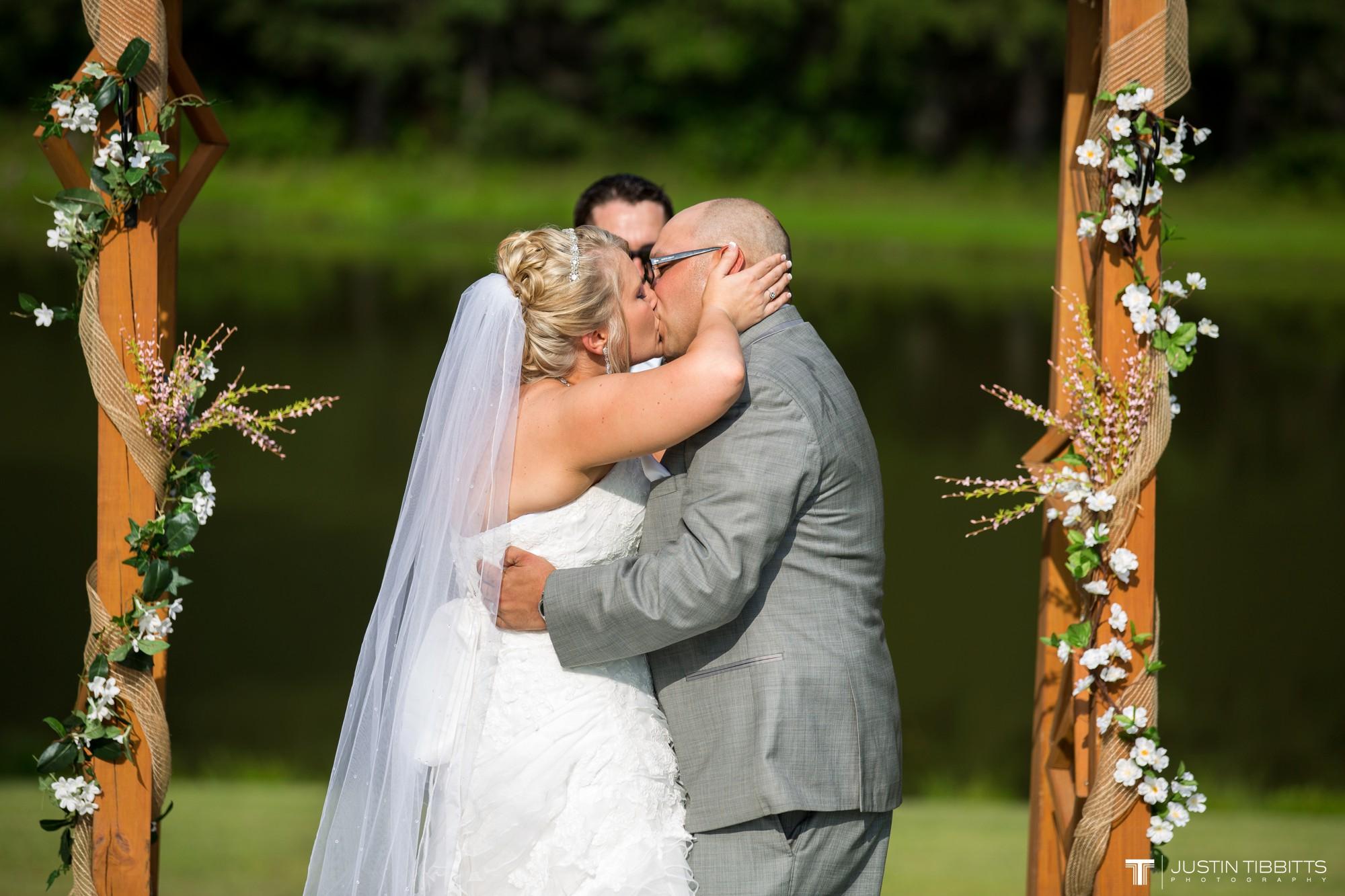 Justin Tibbitts Photography Mr and Mrs Bradley Blog_0056