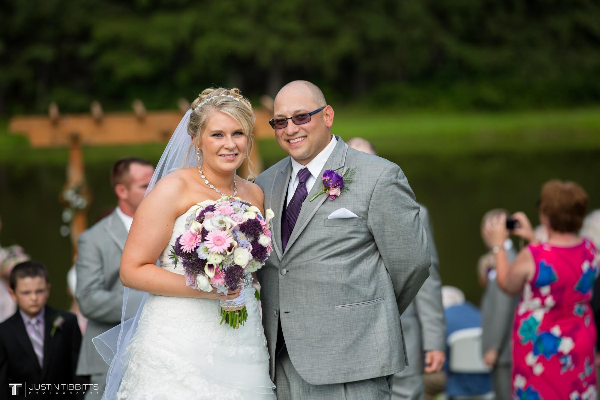 Justin Tibbitts Photography Mr and Mrs Bradley Blog_0057