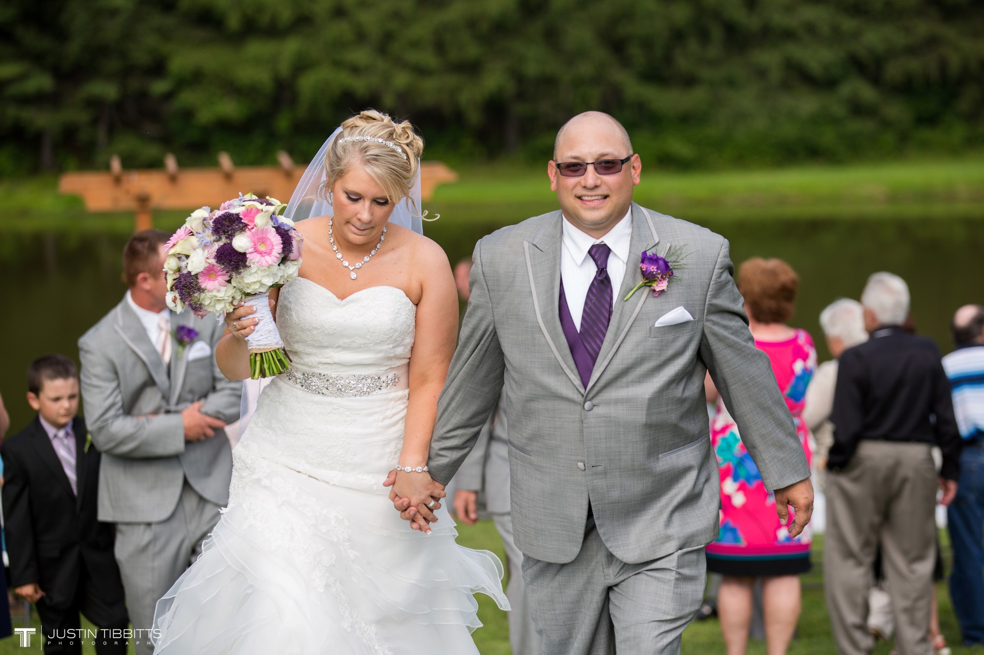 Justin Tibbitts Photography Mr and Mrs Bradley Blog_0058