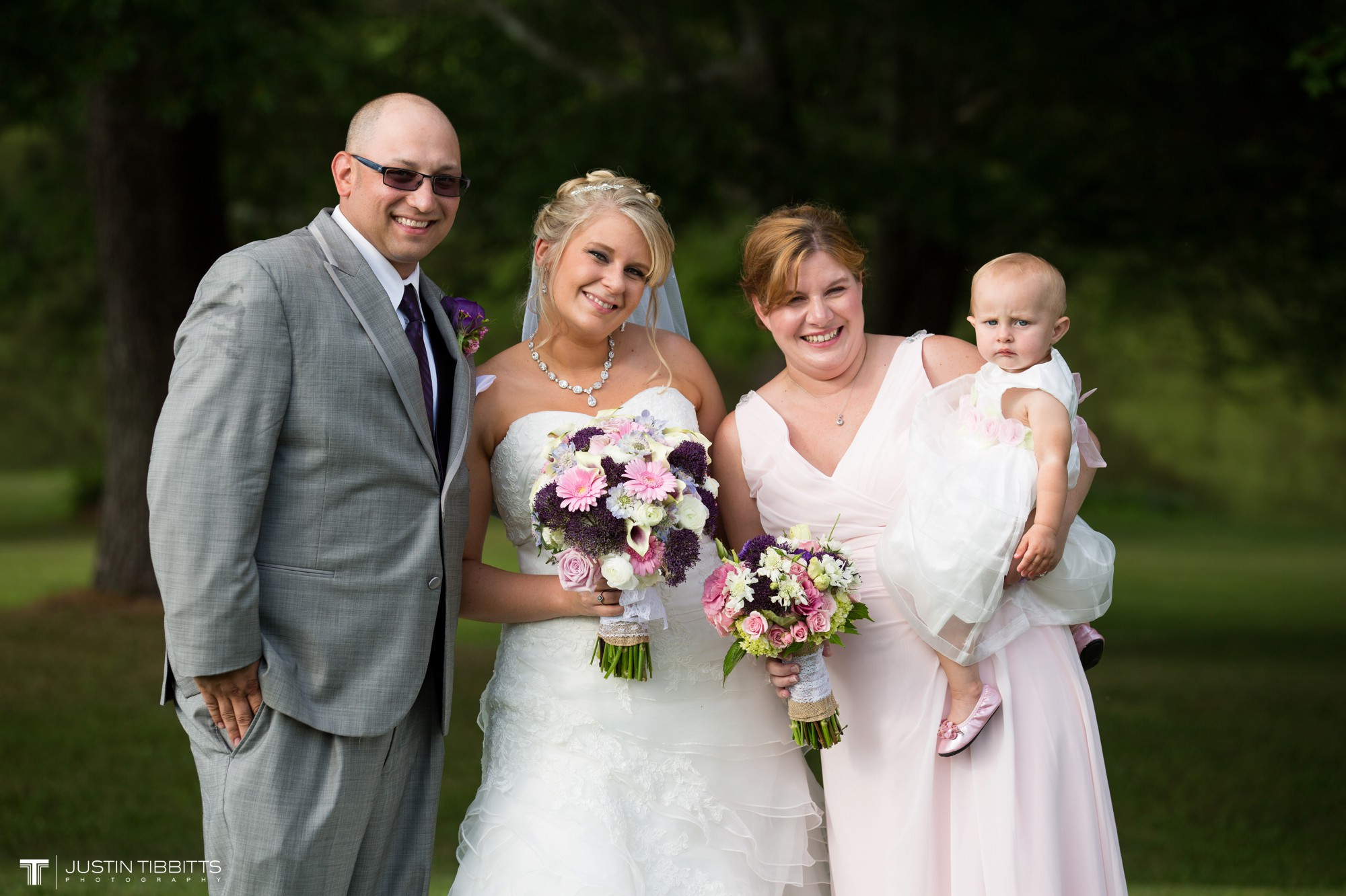 Justin Tibbitts Photography Mr and Mrs Bradley Blog_0059