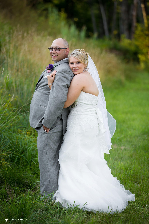 Justin Tibbitts Photography Mr and Mrs Bradley Blog_0060