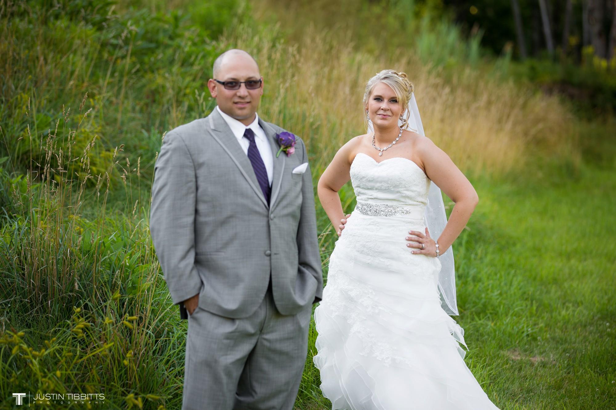 Justin Tibbitts Photography Mr and Mrs Bradley Blog_0061