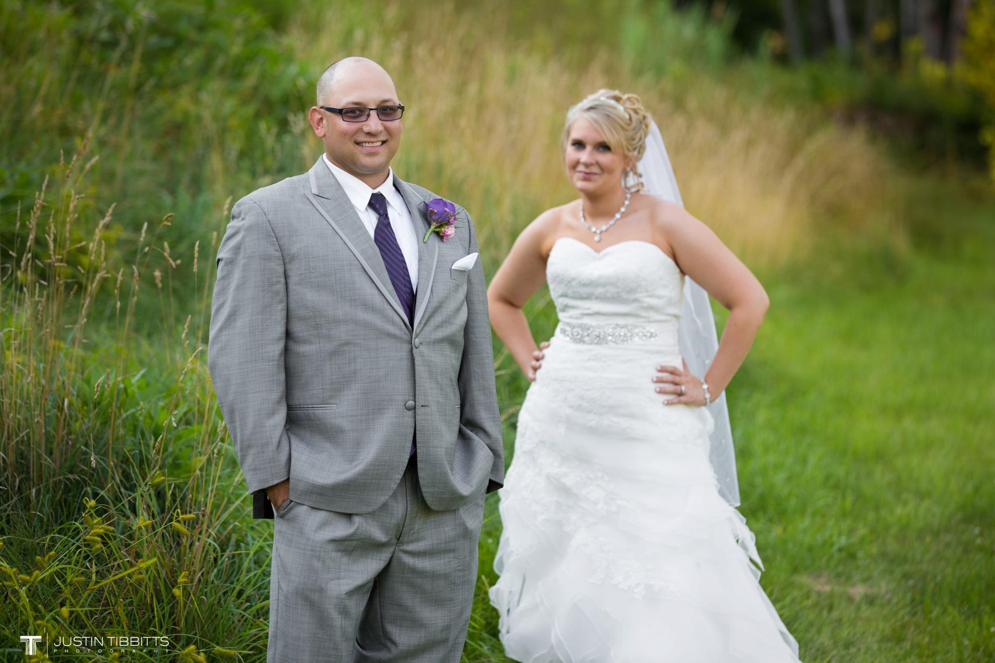Justin Tibbitts Photography Mr and Mrs Bradley Blog_0062