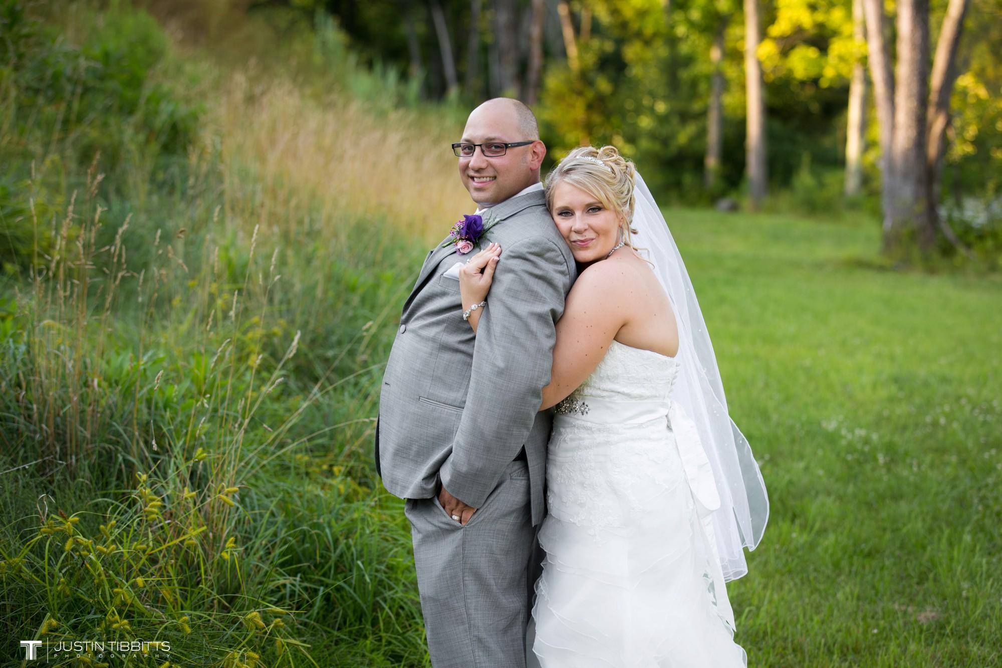 Justin Tibbitts Photography Mr and Mrs Bradley Blog_0063