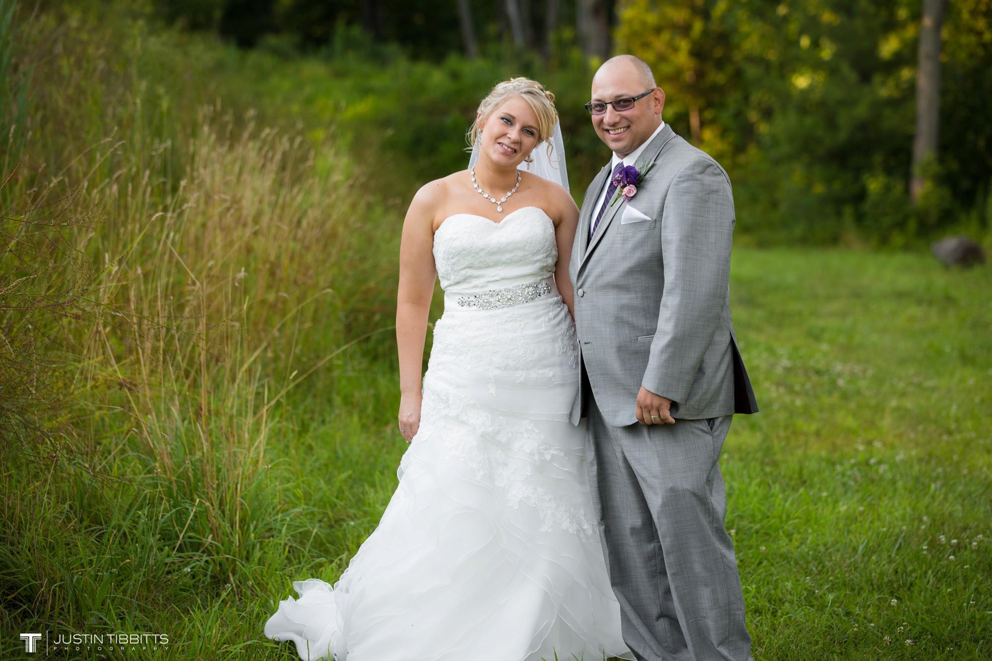 Justin Tibbitts Photography Mr and Mrs Bradley Blog_0066