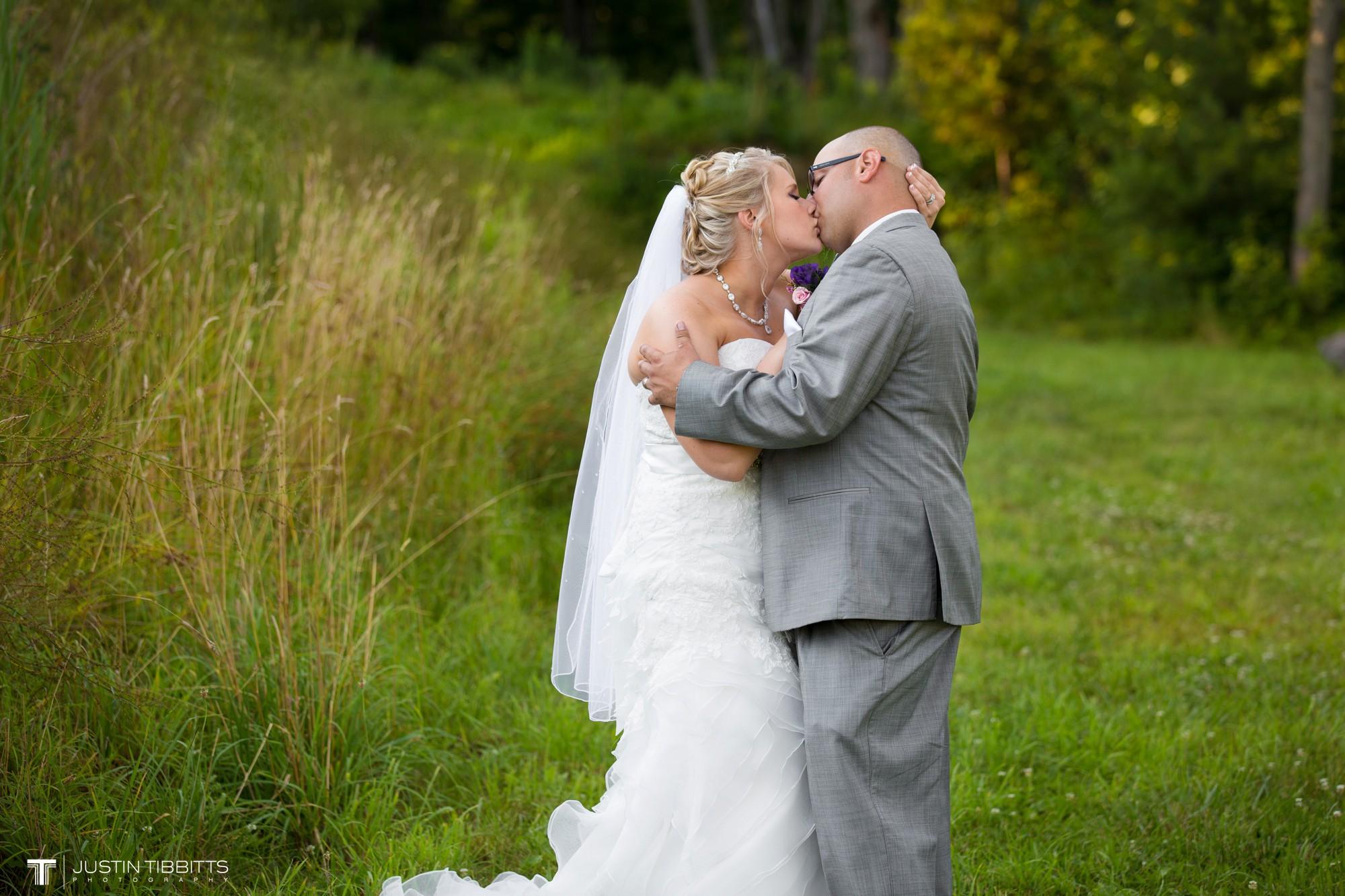 Justin Tibbitts Photography Mr and Mrs Bradley Blog_0067