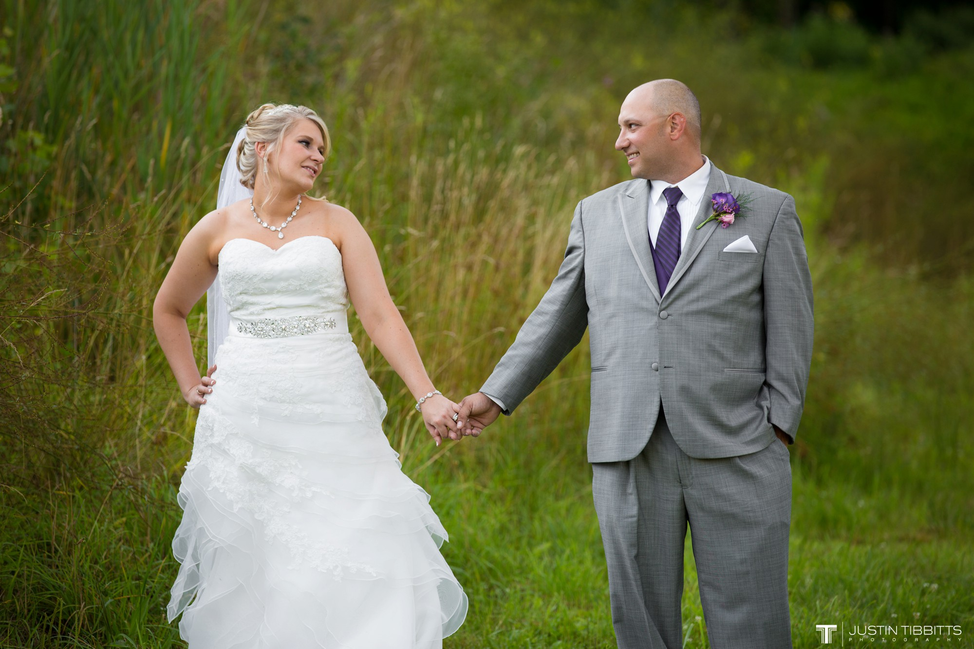 Justin Tibbitts Photography Mr and Mrs Bradley Blog_0069
