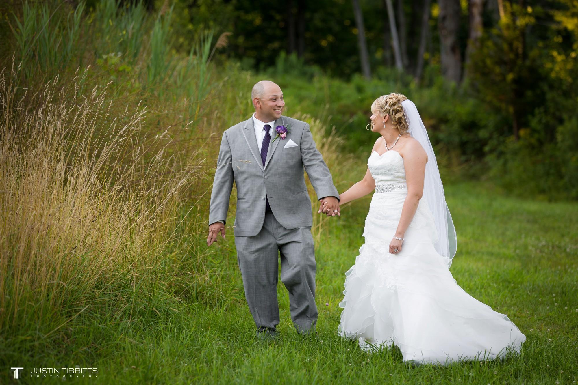 Justin Tibbitts Photography Mr and Mrs Bradley Blog_0070