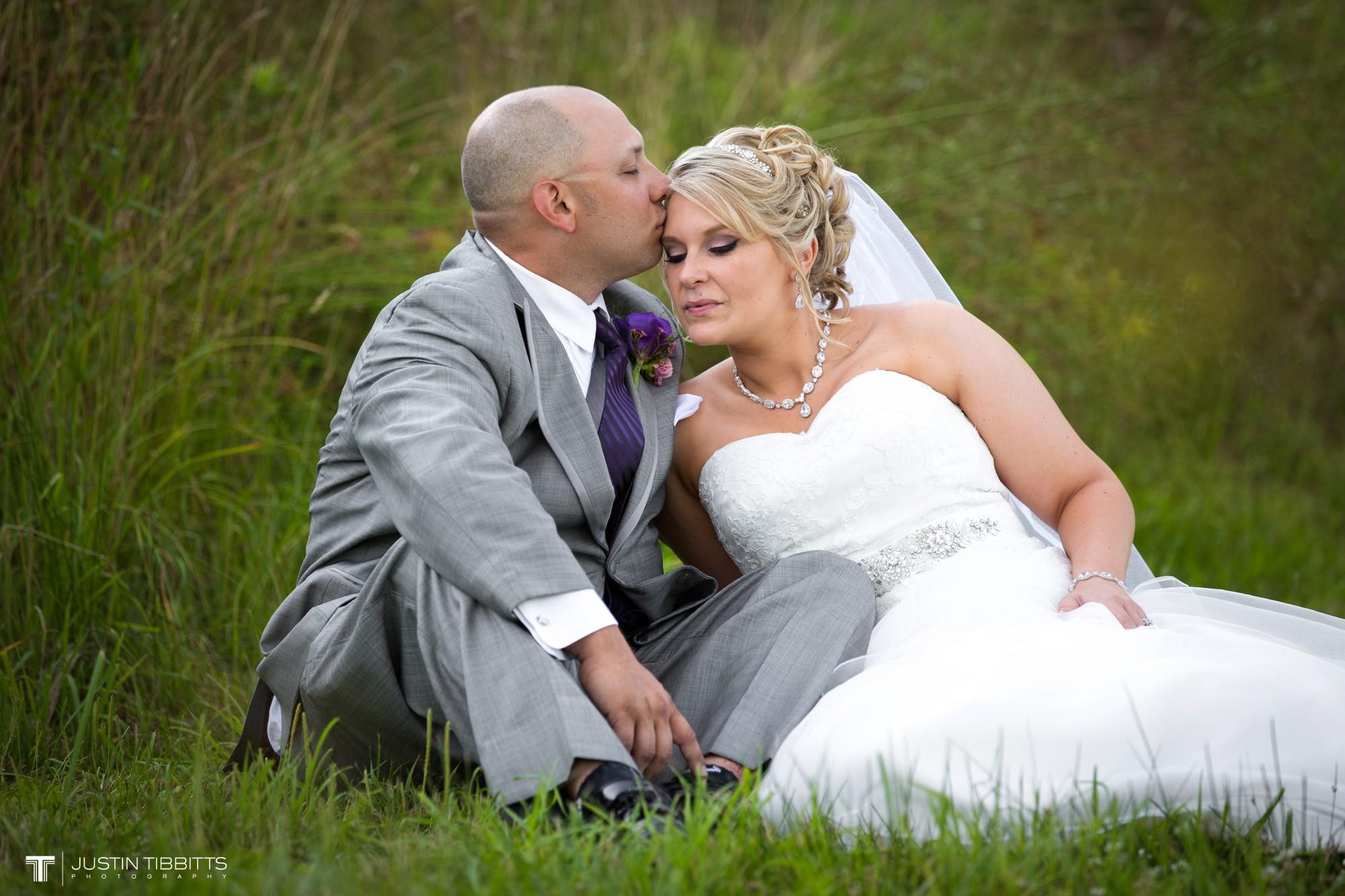 Justin Tibbitts Photography Mr and Mrs Bradley Blog_0071