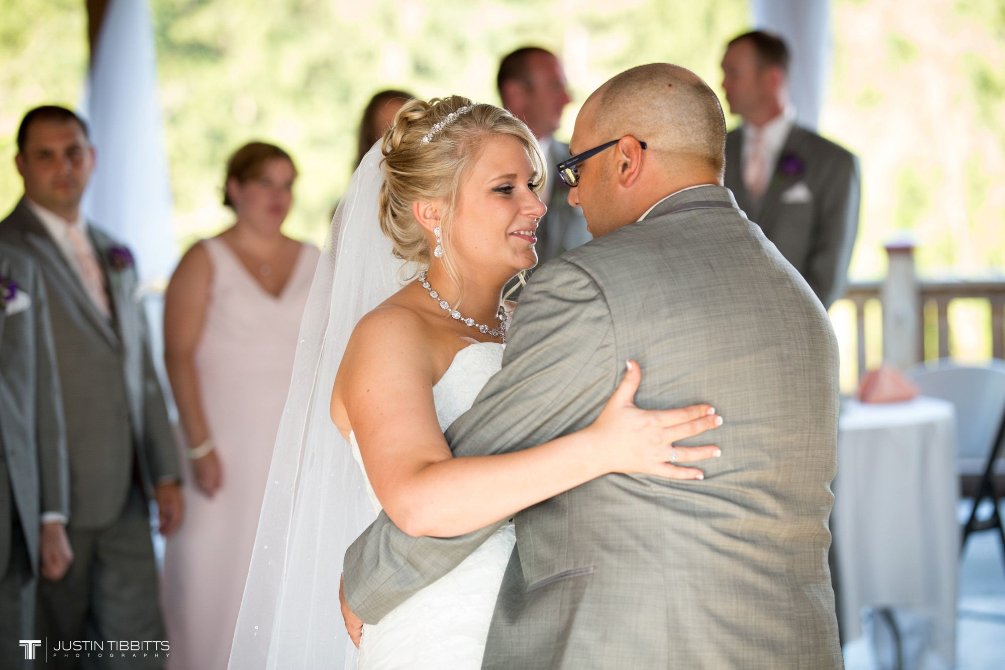 Justin Tibbitts Photography Mr and Mrs Bradley Blog_0073