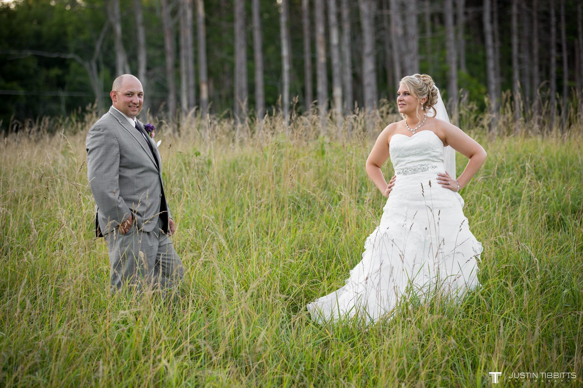 Justin Tibbitts Photography Mr and Mrs Bradley Blog_0075