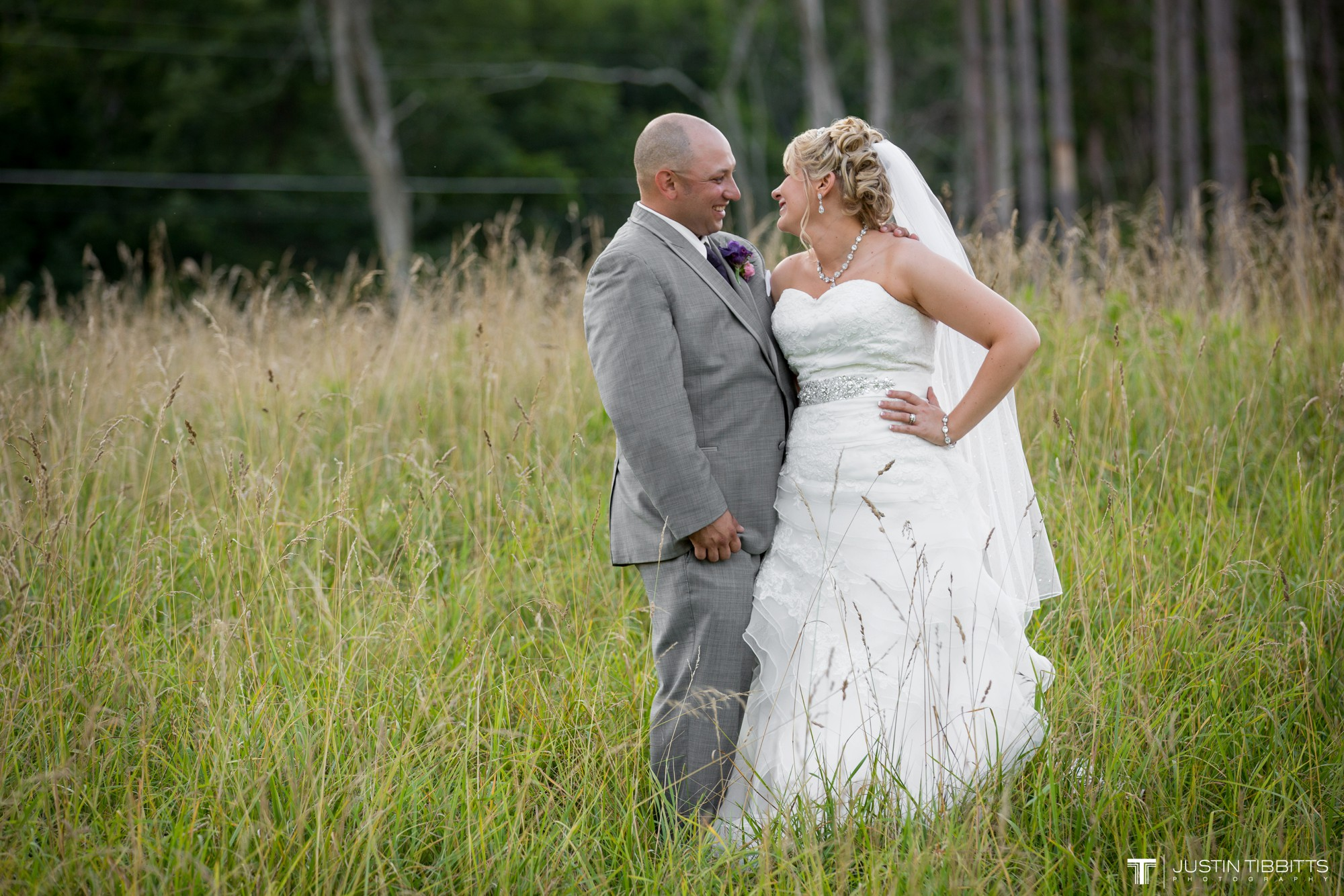 Justin Tibbitts Photography Mr and Mrs Bradley Blog_0077