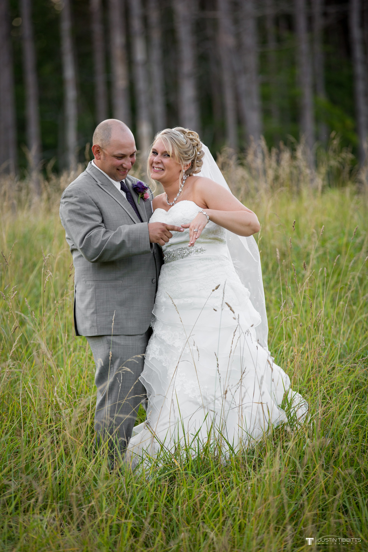 Justin Tibbitts Photography Mr and Mrs Bradley Blog_0078