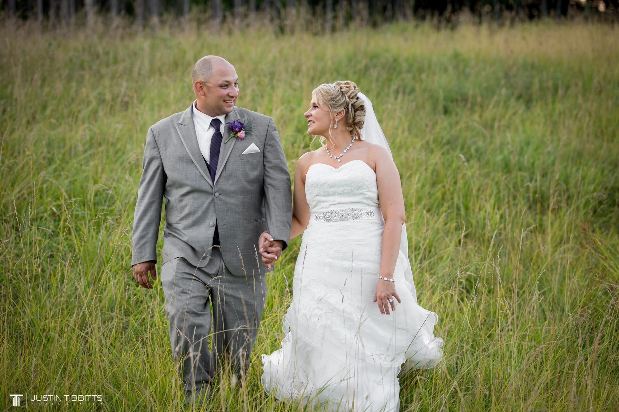 Justin Tibbitts Photography Mr and Mrs Bradley Blog_0079