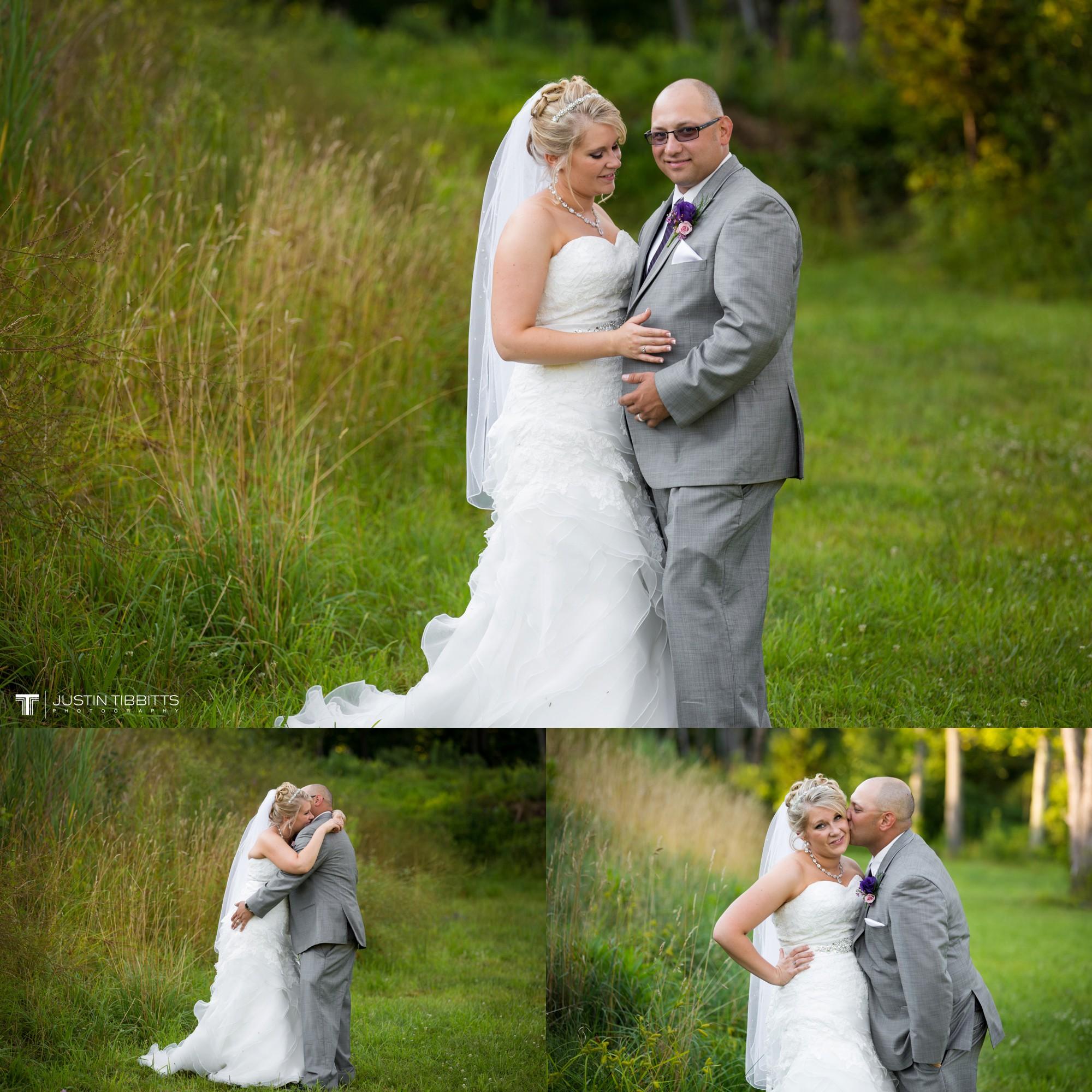 Justin Tibbitts Photography Mr and Mrs Bradley Blog_0083
