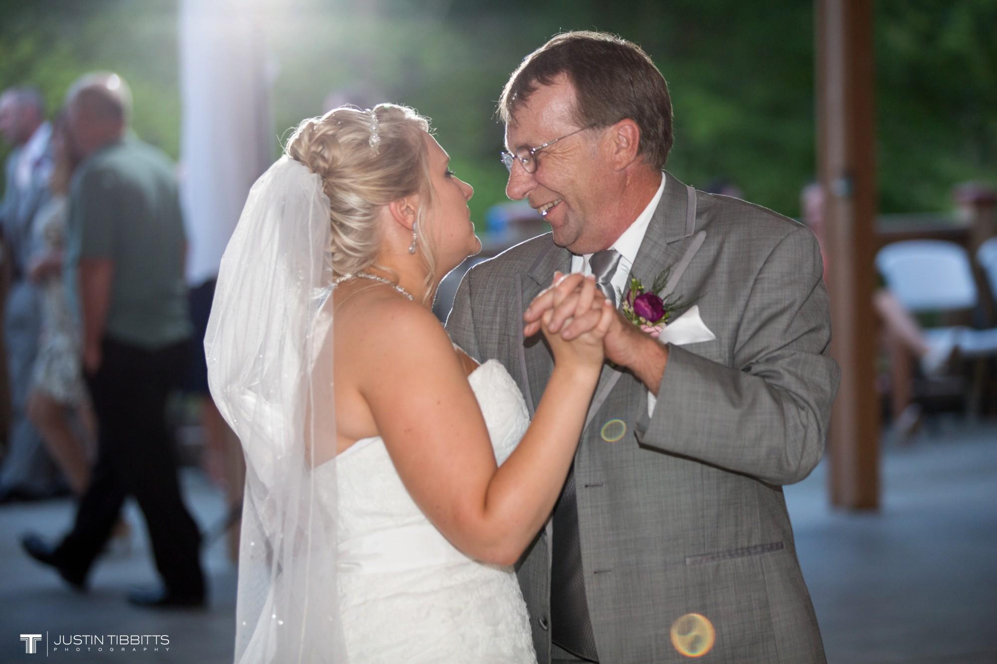Justin Tibbitts Photography Mr and Mrs Bradley Blog_0086