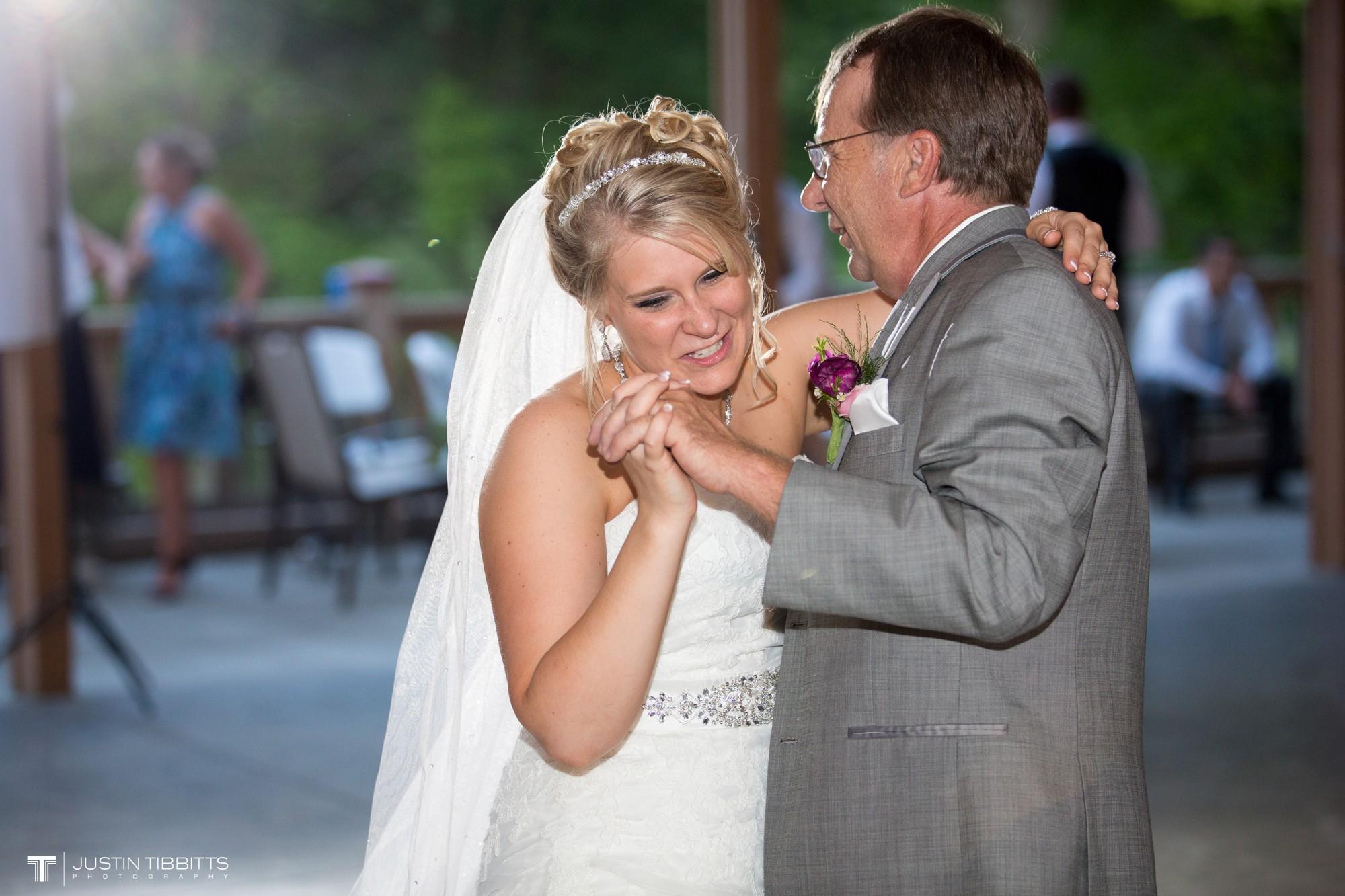 Justin Tibbitts Photography Mr and Mrs Bradley Blog_0087