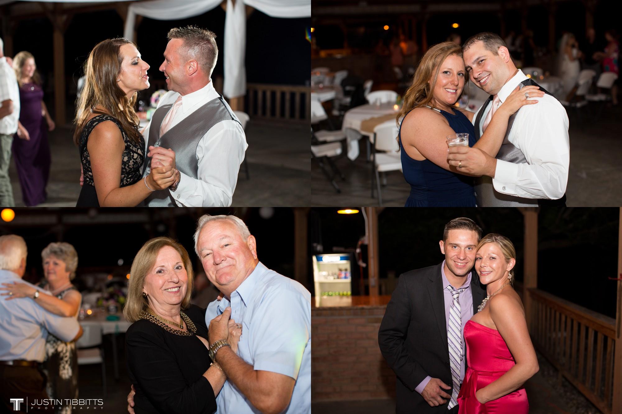Justin Tibbitts Photography Mr and Mrs Bradley Blog_0094