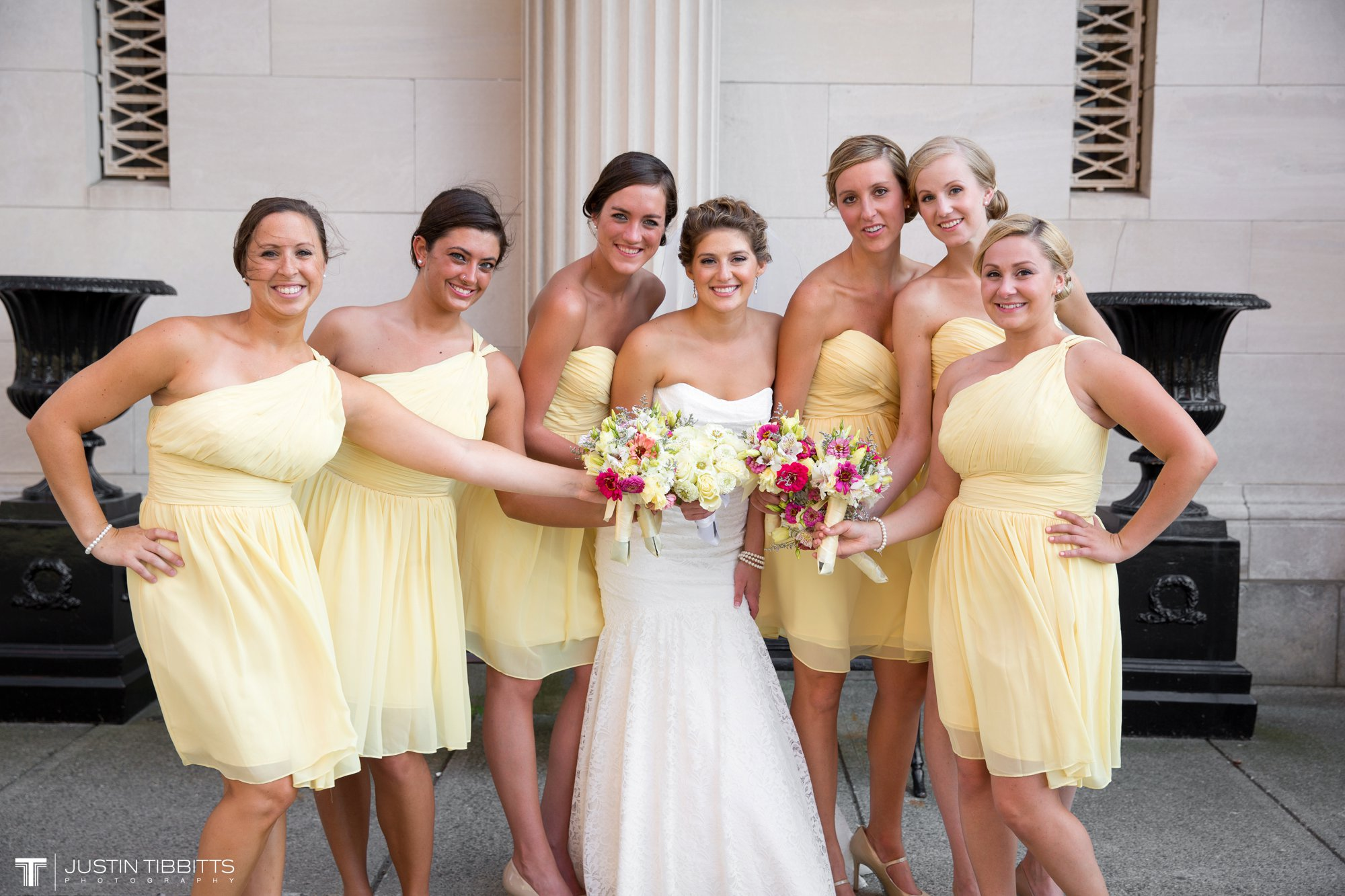 Justin Tibbitts Photography Nick and Sam Franklin Plaza, Troy, NY Wedding-453
