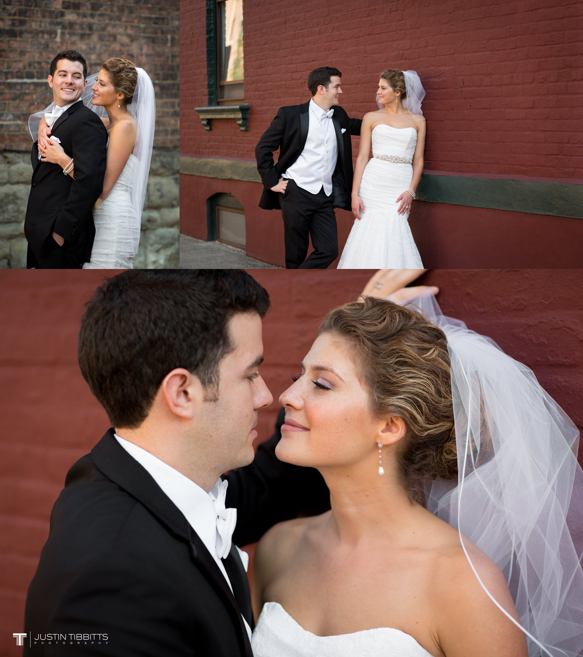 Justin Tibbitts Photography Nick and Sam Franklin Plaza, Troy, NY Wedding-513