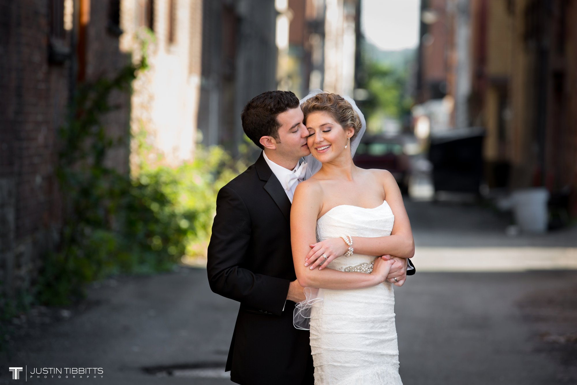Justin Tibbitts Photography Nick and Sam Franklin Plaza, Troy, NY Wedding-519