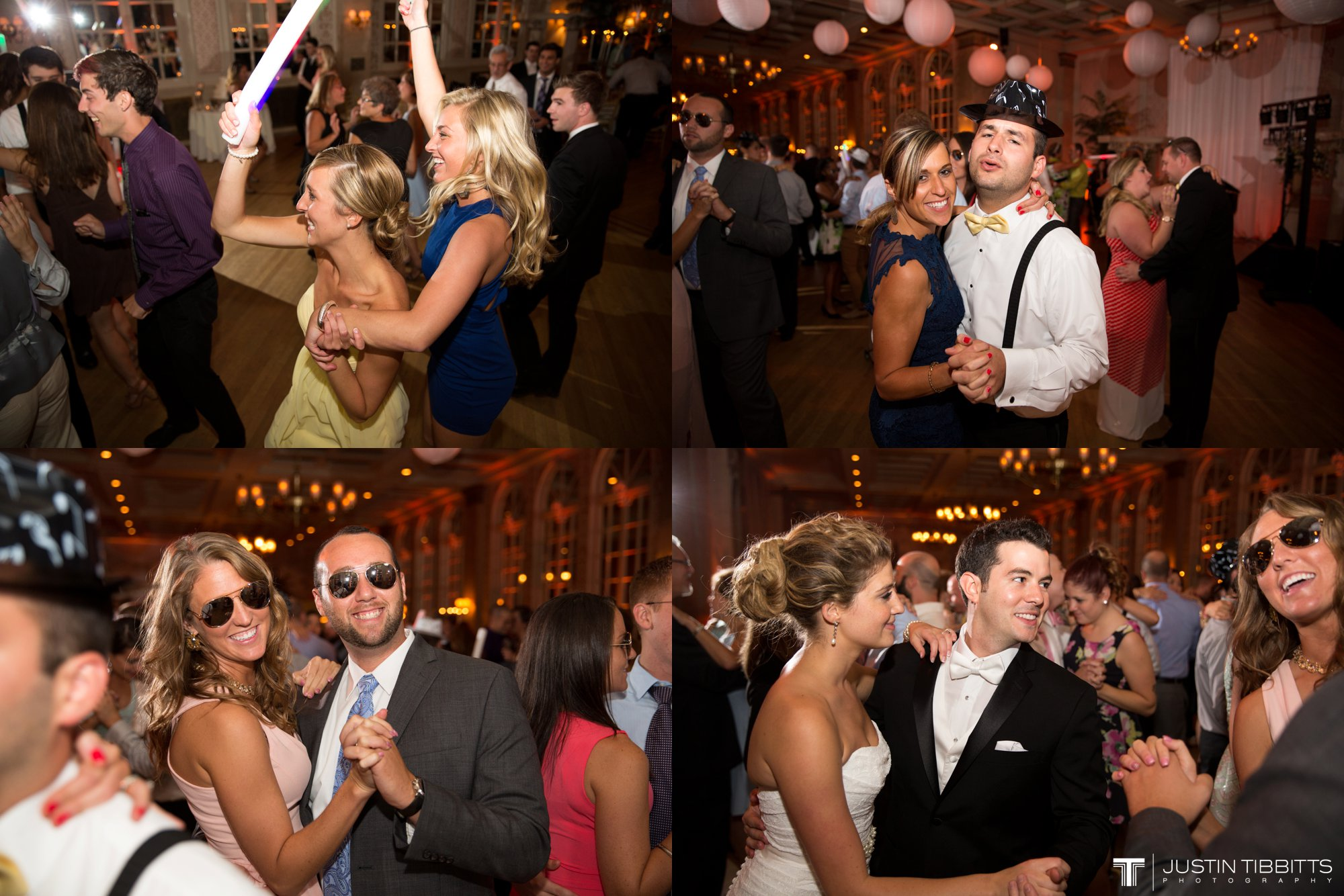Justin Tibbitts Photography Nick and Sam Franklin Plaza, Troy, NY Wedding-692