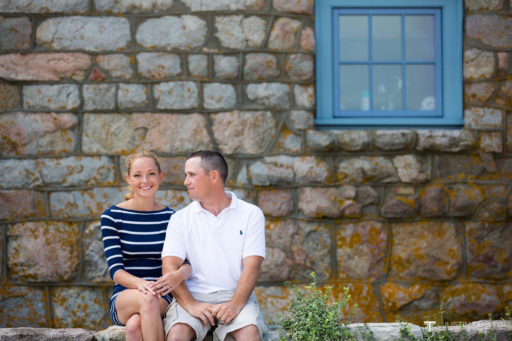 Justin Tibbitts Photography Stephanie and Dan Narragansett, RI E-shoot_0004