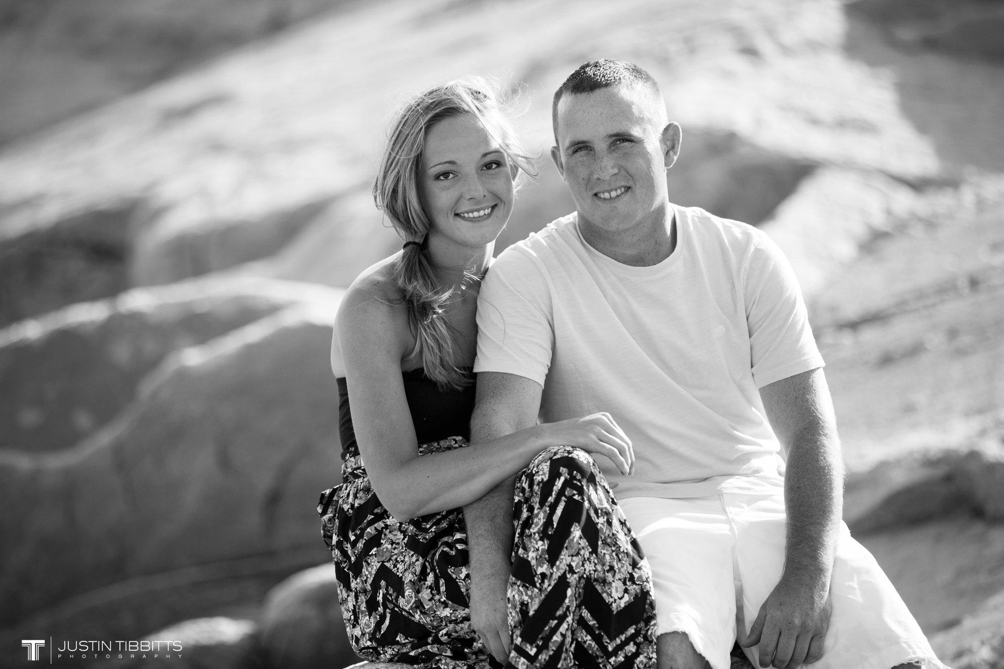 Justin Tibbitts Photography Stephanie and Dan Narragansett, RI E-shoot_0015
