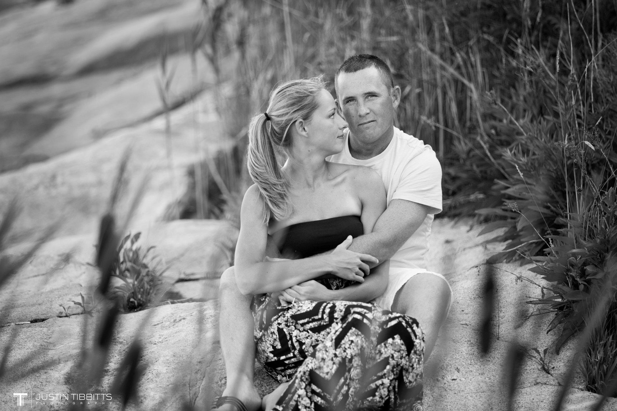 Justin Tibbitts Photography Stephanie and Dan Narragansett, RI E-shoot_0018