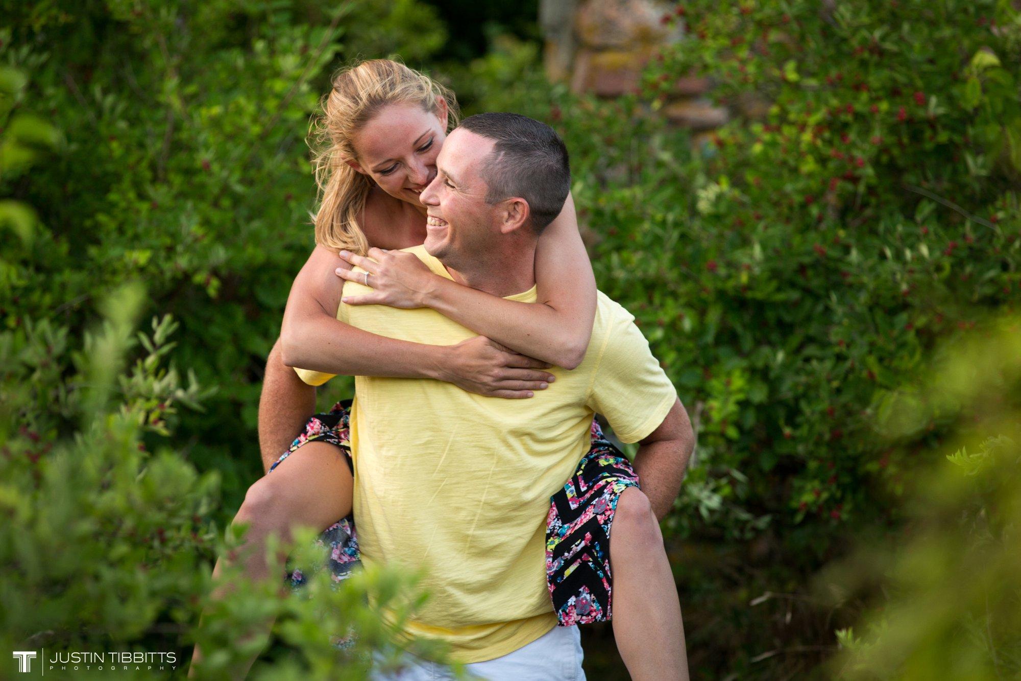 Justin Tibbitts Photography Stephanie and Dan Narragansett, RI E-shoot_0039