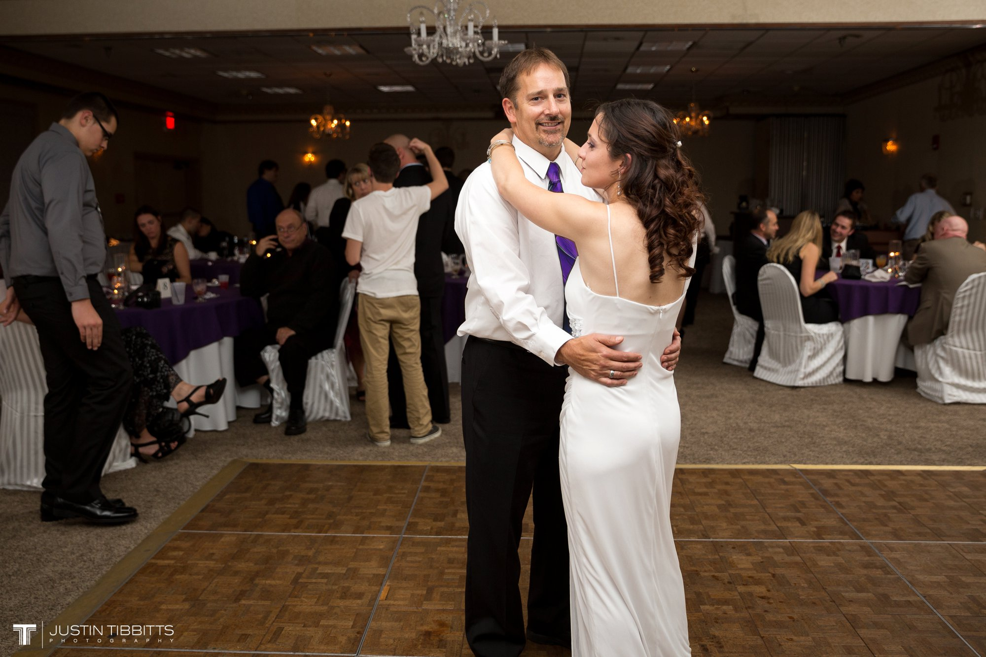 Justin Tibbitts Photography Brittany and Rob Pt2.jpg-101